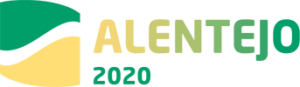 logo-Alentejo-2020-1 pq