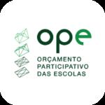 ope box