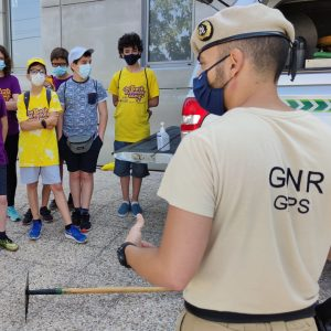 AEBest_sustentável-GNR-incêndios