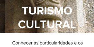 ATurismo-cultural