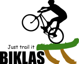 BIKLASTT_logo