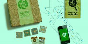 verde_jogo tabuleiro